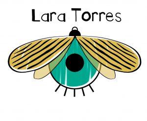Lara Torres